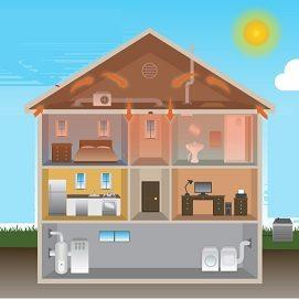 isolation 1 coup de pouce économies d'énergie